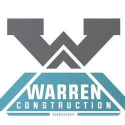 Warren Construction Inc