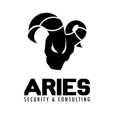 Avatar for Aries Security and Consulting