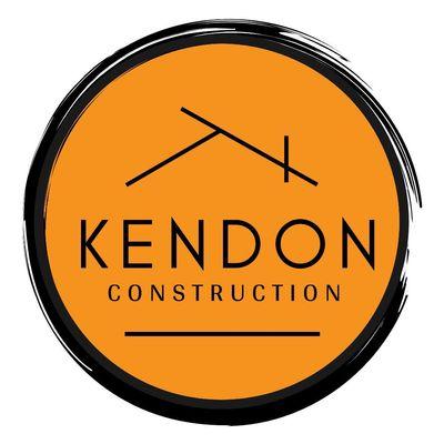 Avatar for Kendon Construction