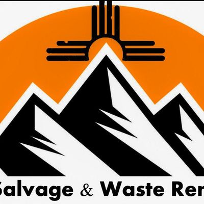 Avatar for Zia Salvage & Waste Removal Santa Fe, NM Thumbtack