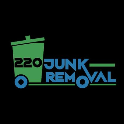 220 junk removal Decatur, GA Thumbtack