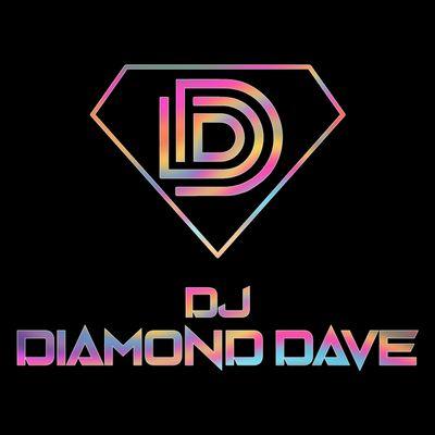 Avatar for Diamond Entertainment LLC Millington, TN Thumbtack