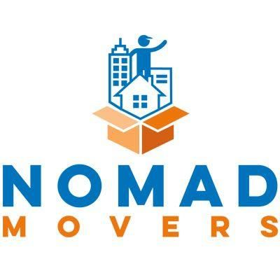 Nomad Movers