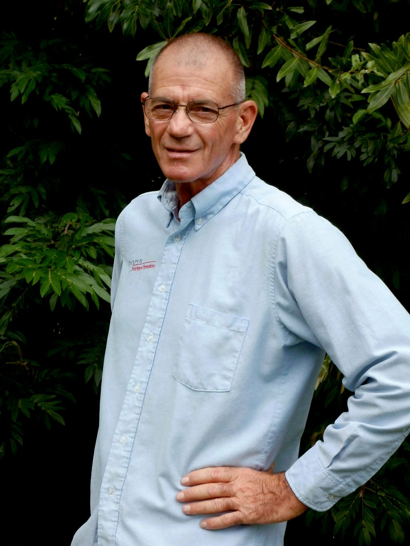 Dennis F