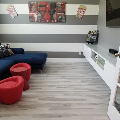 Avatar for OJ Flooring & Handyman Services Orlando, FL Thumbtack