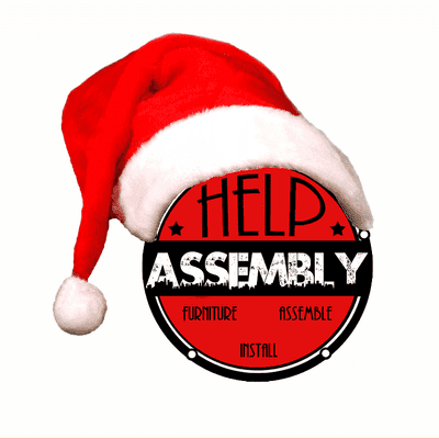 Avatar for Help Assembly Services LLC Atlanta, GA Thumbtack
