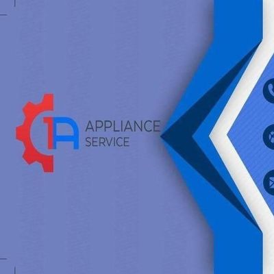 Appliance Service Hollywood, FL Thumbtack
