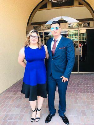 Avatar for Steve Ruiz Personal Training El Paso, TX Thumbtack
