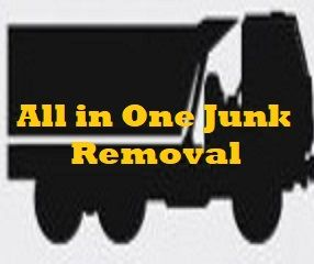 All In One Junk Removal Homewood, AL Thumbtack