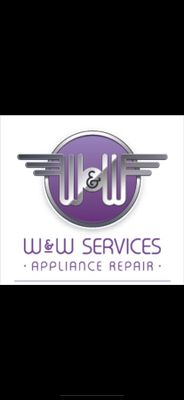 Avatar for W&W Services Roanoke, TX Thumbtack