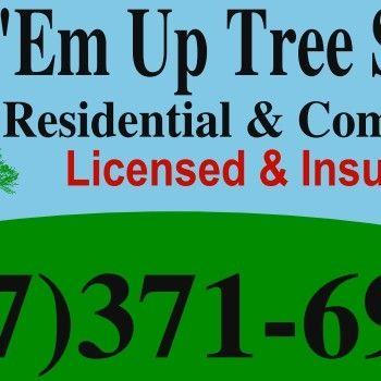Avatar for Sh8k em tree service Newport News, VA Thumbtack