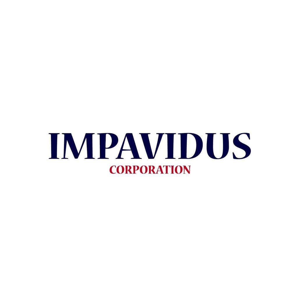 IMPAVIDUS CORP
