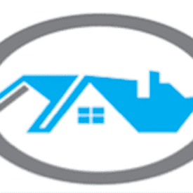 Avatar for Capital Residential Properties LLC Pittsburgh, PA Thumbtack