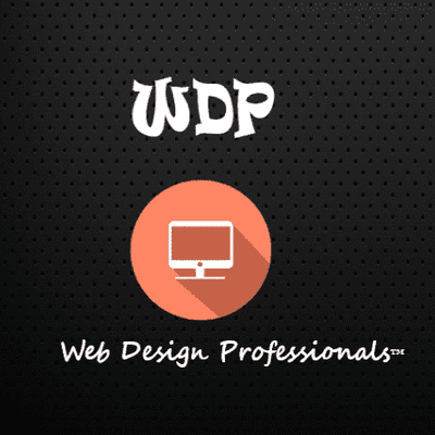 Avatar for Web Design Professionals Orlando, FL Thumbtack
