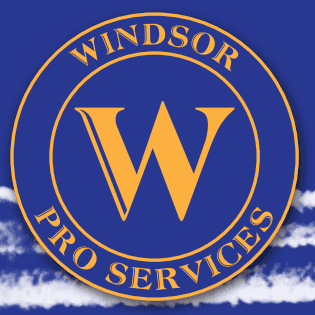 Avatar for Windsor Pro Services