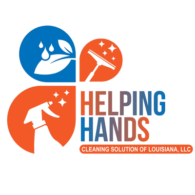 Avatar for HELPING HANDS CLEANING SOLUTION OF LOUISIANA LLC Baton Rouge, LA Thumbtack