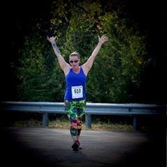 Avatar for ASD Fitness Prattville, AL Thumbtack
