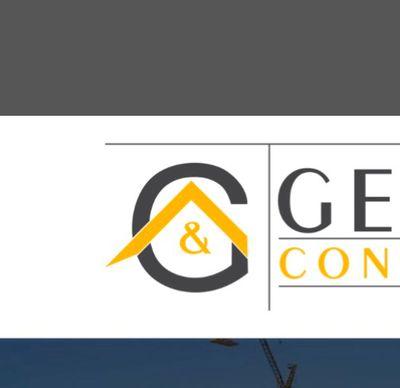A&G General Construction Burbank, CA Thumbtack