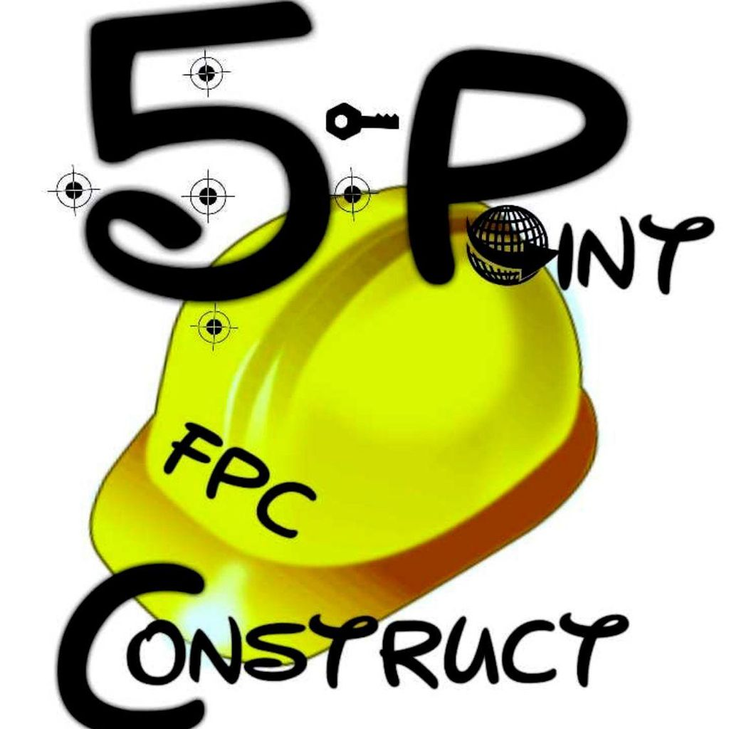 Five Point Construct