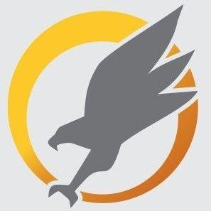 Avatar for Eagle Eye Wildlife Control Atlanta, GA Thumbtack