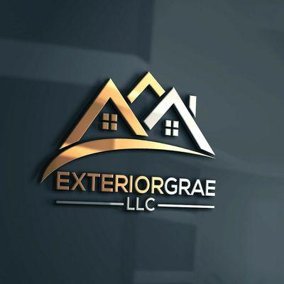 ExteriorGrae LLC. Rockwood, MI Thumbtack