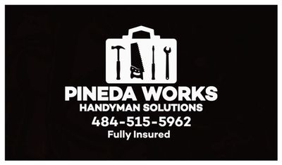 Avatar for Pineda Works