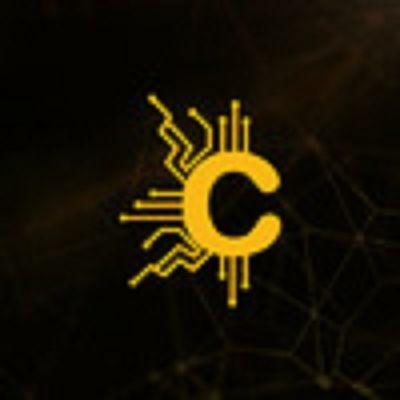 cryptodeveloper