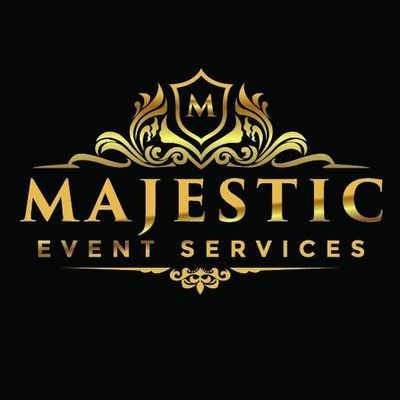 Avatar for Majestic Event Services
