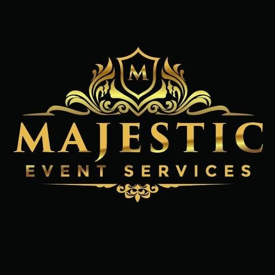 Majestic Event Services