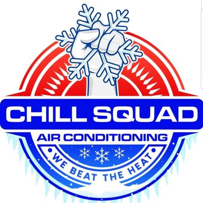 Avatar for Chill Squad Air Conditioning