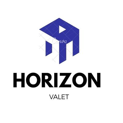 Avatar for Horizon Parking