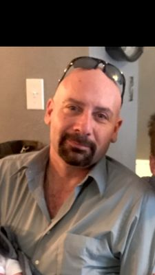 Avatar for Marc Tregear's Handyman Services