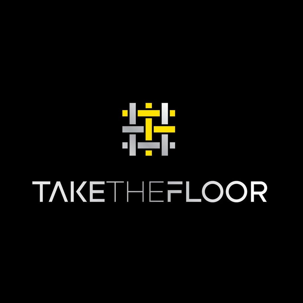 Take The Floor