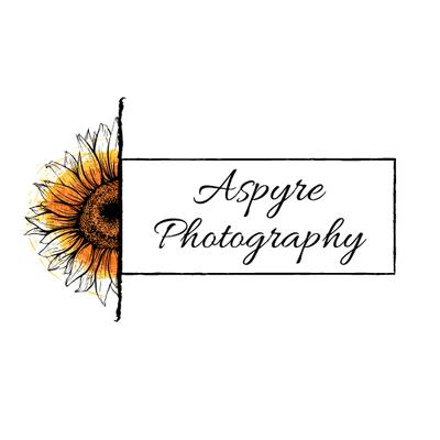 Avatar for Aspyre Photography