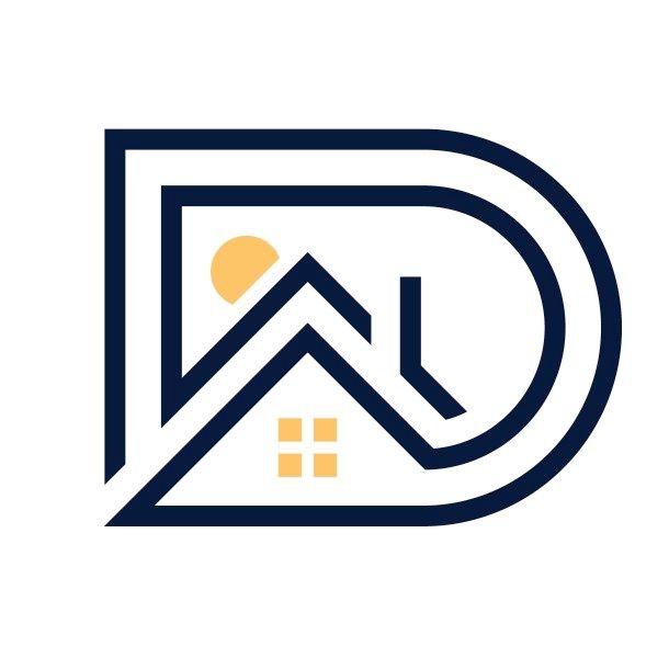 Design Appruv, Inc.