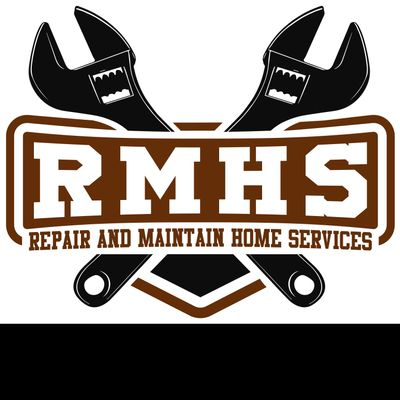 Avatar for Repair and Maintain Home Services, LLC Ayden, NC Thumbtack