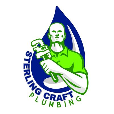 Avatar for Sterling Craft Plumbing & Bath Spartanburg, SC Thumbtack