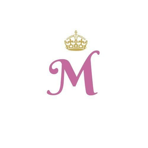 Master Queen Cleaning Services