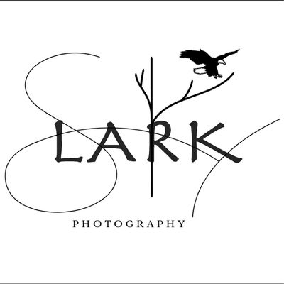 Avatar for SkyLark Photography Northville, NY Thumbtack