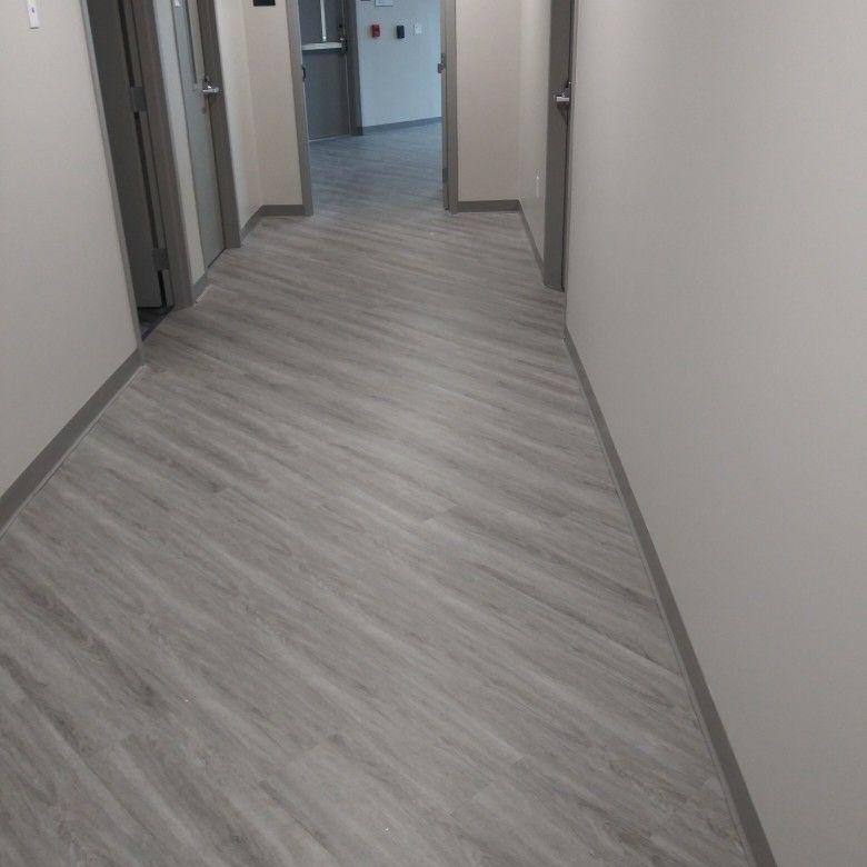 D&B Enterprises Luis Flooring Corp
