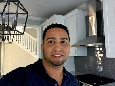 Avatar for Home Pros of Louisiana Gonzales, LA Thumbtack