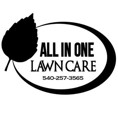All in One Lawn Care llc Roanoke, VA Thumbtack