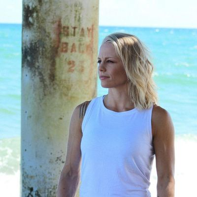 Avatar for WELL WARRIOR Coaching Delray Beach, FL Thumbtack