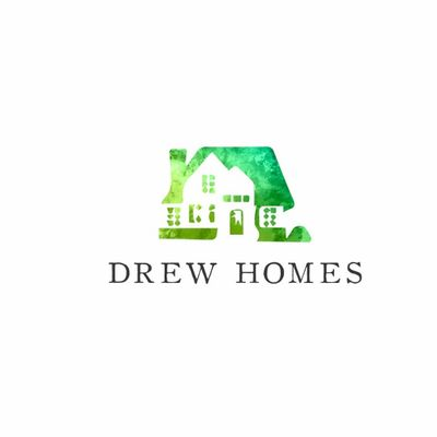 Avatar for Drew Homes Miami, FL Thumbtack