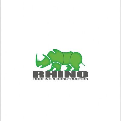 Avatar for Rhino Roofing and Construction Wylie, TX Thumbtack