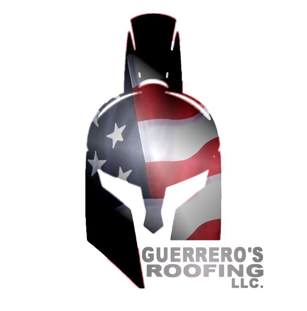 Guerrero's Roofing LLC
