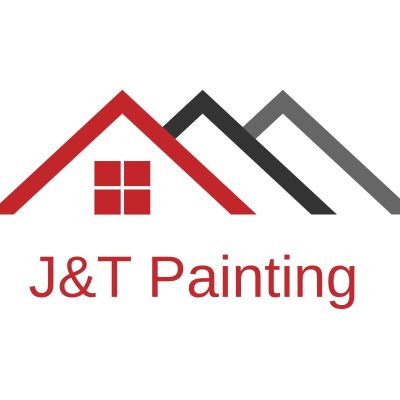 Avatar for J&T Painting, LLC