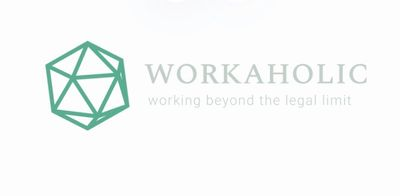 Avatar for Workaholic Meriden, CT Thumbtack