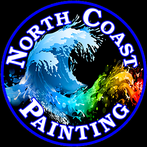 Avatar for North Coast Painting
