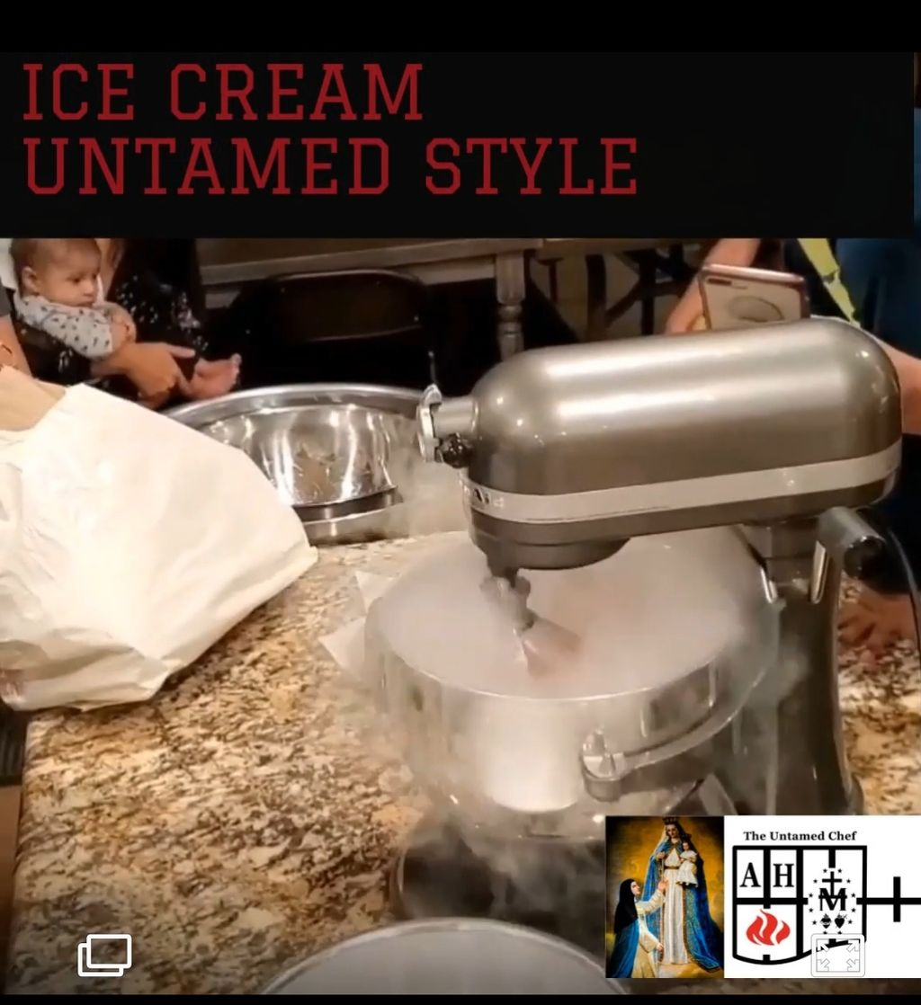 Personal Chef - Vacaville 2019